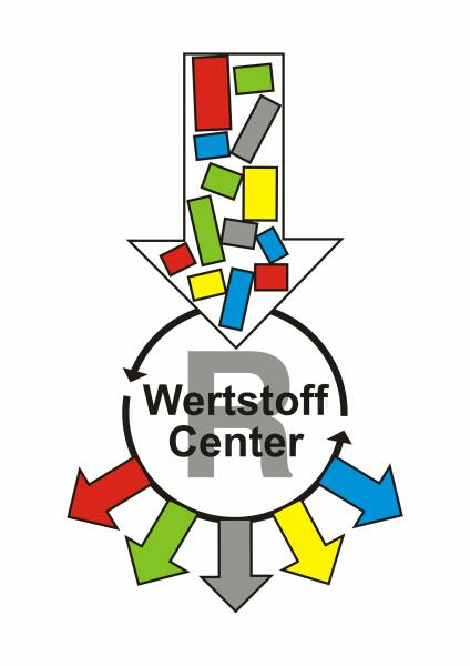 tl_files/dynamic_dropdown/images/relogisfrunz_bilder/Werkstoff_Center_Logo.jpg